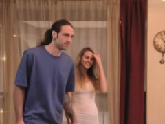 swingers-get-naughty-in-reality-show-with-others