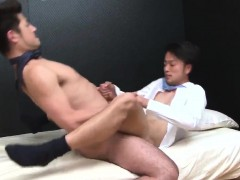 a-hot-asian-hairy-mature-business-man
