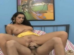 horny-and-fucked-lisa-sparkle