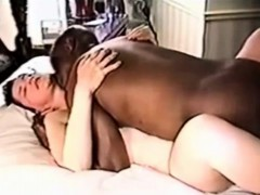 Sexy Mature Housewife Interracial Cuckold