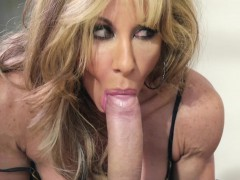 Brazzers - Milfs Like it Big - Farrah Dahl an