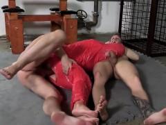 ultra rare backdoor dp woman girl gets dominated