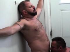 top-bear-anal-pounding-inked-bottom