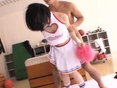 cute schoolgirls gets her wet slit finger screwed hard WWW.ONSEXO.COM