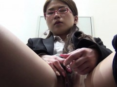 hairy pussy asian fingers WWW.ONSEXO.COM