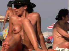 sweet nudist beach spy fat vagina crotch shot Hot