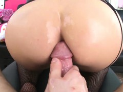 round-ass-blonde-milf-fucked-in-the-ass-by-a-huge-cock