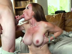 brazzers – mommy got boobs – diamond foxxx ty –  افلام سكس برازرز brazzes