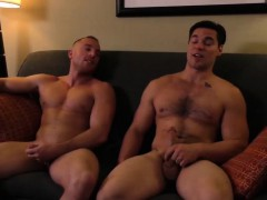 steamy-boy-tries-that-pulsating-dick-for-the-first-time