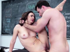 real schoolgirl squirting while screwing