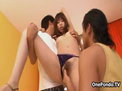 horny-japanese-teen-girl-part4