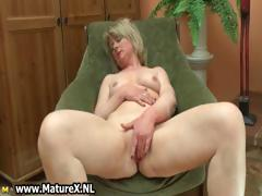 horny-mature-housewife-loves-to-play-part6