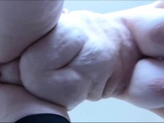 big-boobs-ho-jizzed-pov