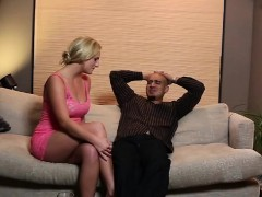 payton-simmons-gets-fucked-on-the-couch
