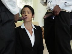 business-babe-assfucked-in-interracial-mmf