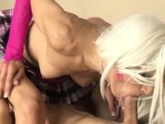 tgirl-prostitute-riding