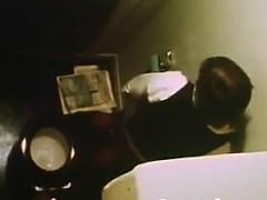 danish-gayporn-1988-cc-b246-s3-hr-german-1