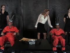 brazzers – massive tits at work – krissy lynn bil –  افلام سكس برازرز brazzes