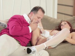 Babes - George and Susana Melo - Take Me On