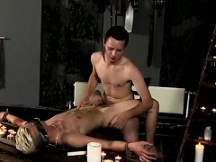 testicles-in-bondage-gay-porn-movietures-xxx-splashed