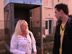young-dude-picks-up-and-fucks-blonde-granny