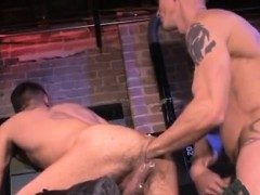 Anal Licking Fisting Boys And Free Teen Movie Gay A Pair