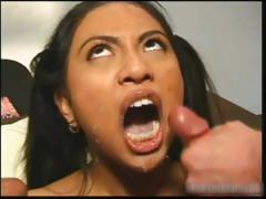 asain-cum-slurper-gets-double-penetrated-part5