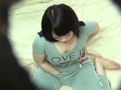chubby-japanese-amateur