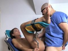Kinky Teen Gets Anal Sex