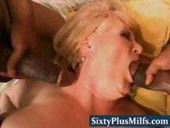big-nasty-granny-in-brutal-threesome