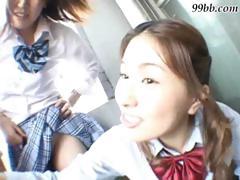 masturbation-by-young-teen-asian