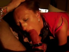 Real amateurs love anal on cam