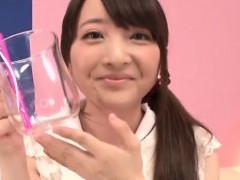 japan-young-chick-sucks-weenie-in-severe-modes-until-jizzed