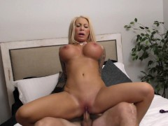 lolly-ink-gets-another-big-facial-from-aaron-wilcoxxx