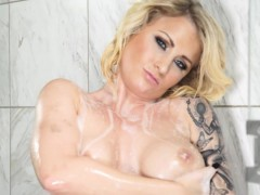 busty-blonde-daisy-monroe-toys-her-wet-pussy