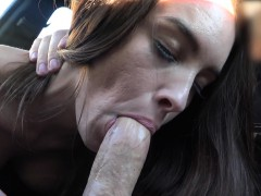 charity crawford bobbing on dick and giving r