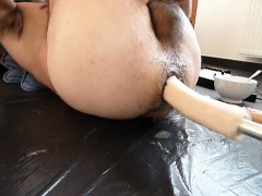Great Homemade Gay Sex Toys For Men First