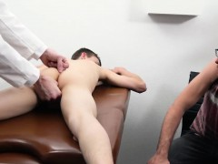 Movie And Video For Hot Teen Boy Fuck Old Gay Man Boys