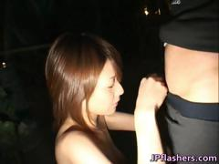 nana-natsume-hot-asian-doll-shows-her-part5