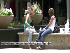 sara-and-rilee-hot-lesbian-babes-kissing-and-acting