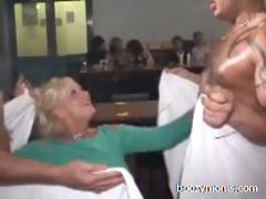 horny-women-flashing-and-tit-fucking