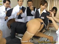 rica-asian-doll-is-fucked-hard-grom-part3