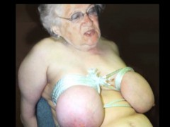 ilovegranny-mature-granny-pictures-slideshow