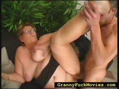 granny-rolled-over-to-get-fucked