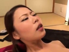 Cute Hairy Amateur Chinese 2