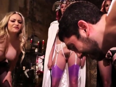 aiden-starr-and-friends-pegging-sub-guy