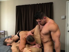 bromo-aston-springs-with-damien-stone-dante