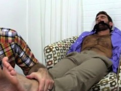 Hot Black Gay Thugs Monster Cock Xxx Porn Chase Lachance
