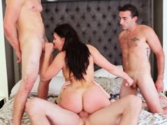 risque mandy muse loves meaty cock inside her vagina