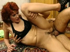 milf-plays-pussy-sucks-cock-anal-fucked